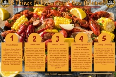 5-things-about-New-Orleans-