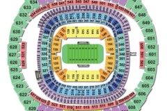 Mercedes-Benz-Superdome-Football-Seating-Chart-3