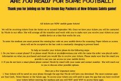 Mobile-Game-Ticket-Instructions