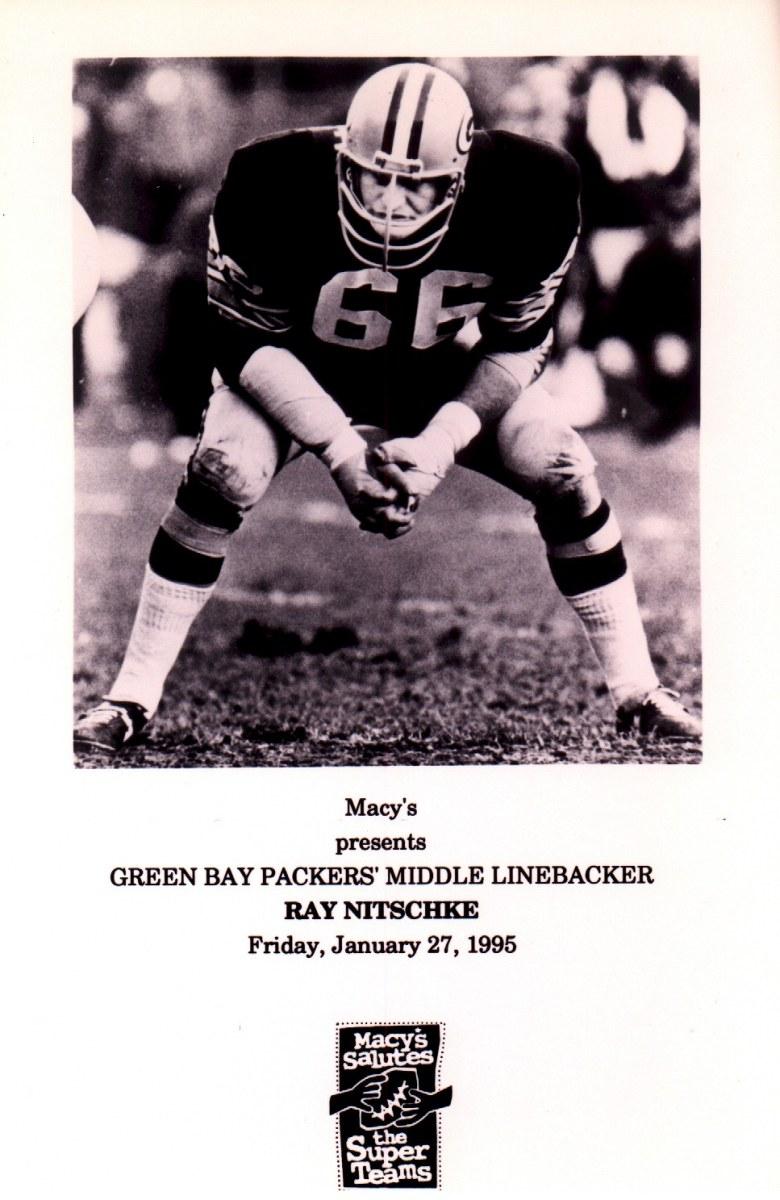 ray-card2