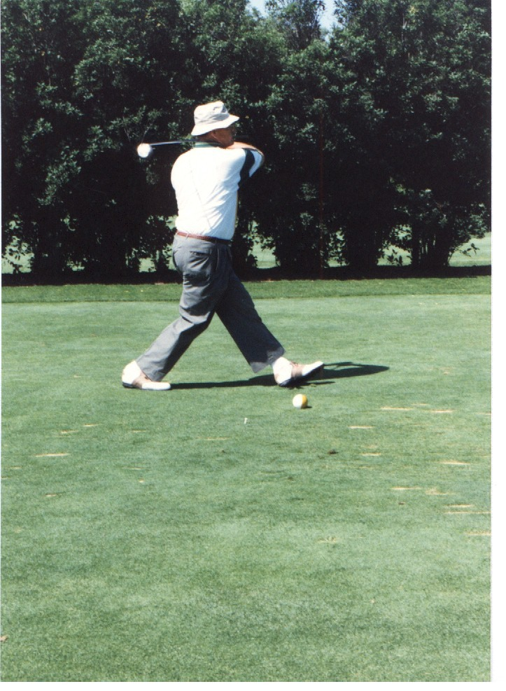 ray-golf-1996-packer-HOF-outing