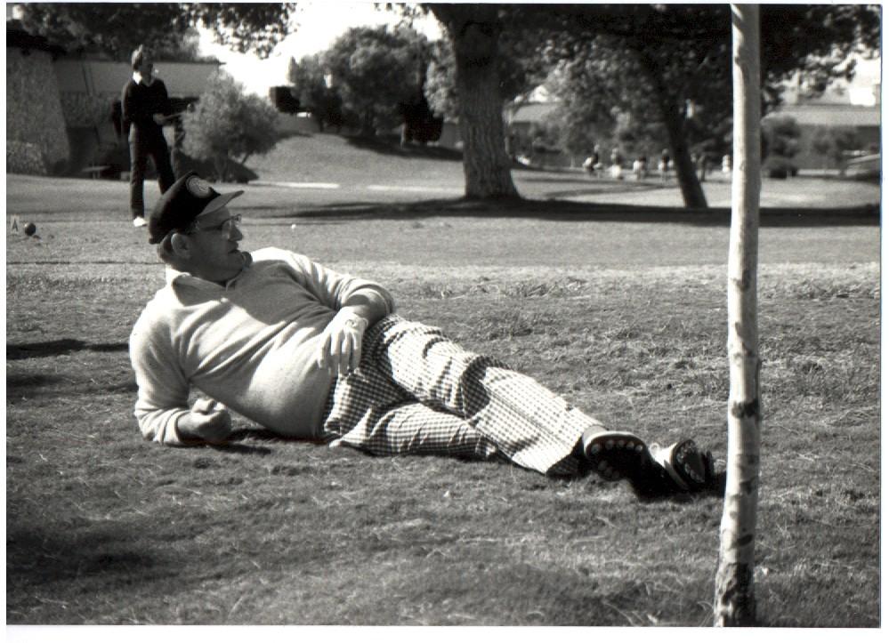 ray-golf-oct-28-1982-las-vegas
