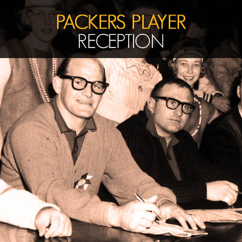 meet packers players