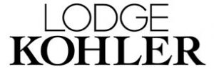 lodge kohler game packages