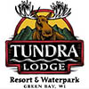 tundra lodge packer game packages