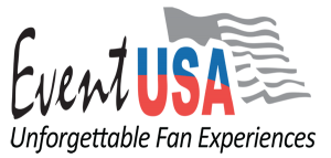 event usa game tickets