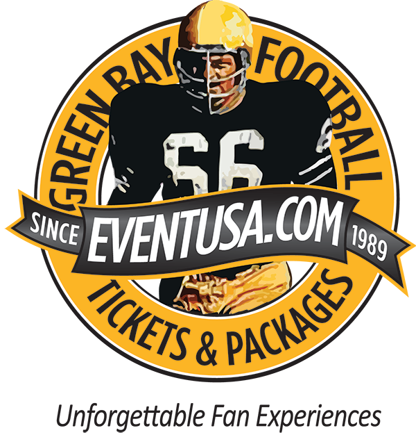packers tickets and packages